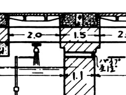 下水道設計標準圖