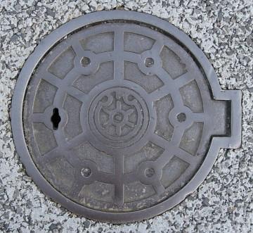 東京都 燈孔