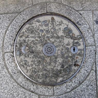 東京府東京市