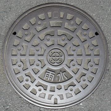 静岡県下田市