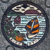 静岡県引佐郡三ケ日町