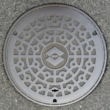 栃木県今市市