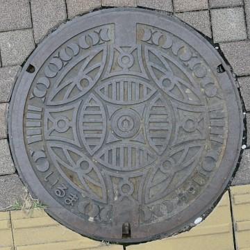 埼玉県入間市