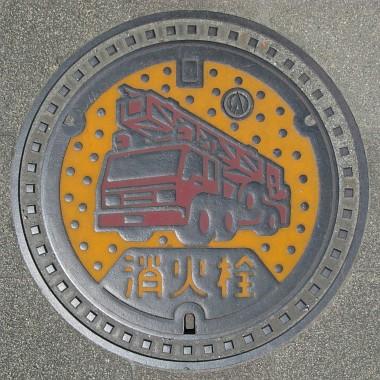 静岡県浜北市