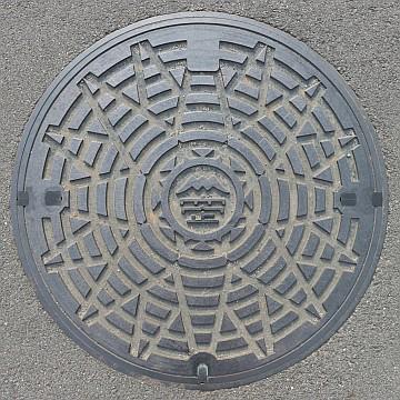 静岡県大井川広域水道企業団