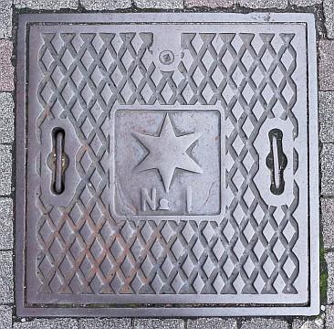 京都市営電気事業